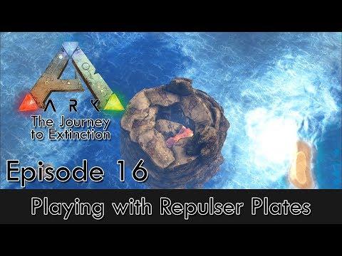 Repulser!ark все видео по тэгу на igrovoetv online