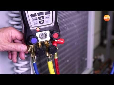 Evakuierung-einer-Kälteanlage-mit-dem-Vakuum-Messgerät-testo-552.PNG