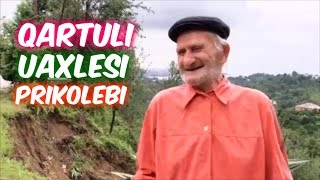 ქართული პრიკოლები