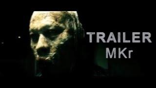Mortal Kombat - Rebirth 2018 [Red Band Trailer]