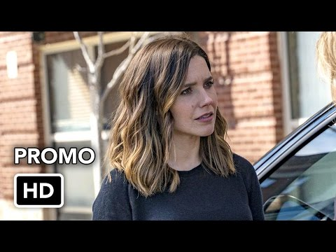 Chicago P.D. 4.22 (Preview)