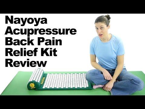 Naujausios hipertenzijos gydymo technologijos