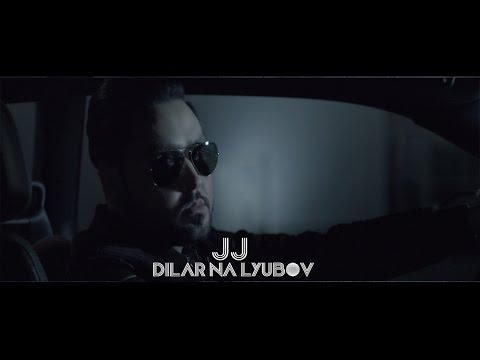 JJ - ДИЛЪР НА ЛЮБОВ / DILAR NA LYUBOV