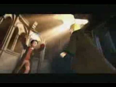 Harry Potter und die Kammer des Schreckens / Chamber of Secrets