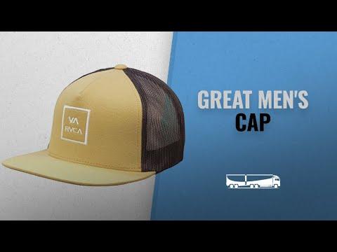 b79897b381563d ᐅᐅ】 Quiksilver Snapback Caps Vergleich & Test | Dein Vergleichsportal