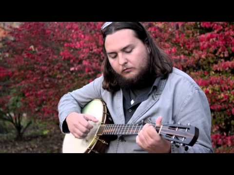 Nathan Bowles - Elk River Blues