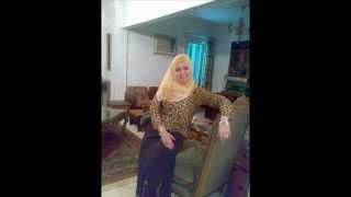 تحميل اغاني عبد الباسط حمود- اغنيةمش قادر.مع تحياتى// خيرى البدوى MP3