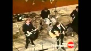 Johnny Cash - Folsom Prison Blues (live In Folsom Prison)