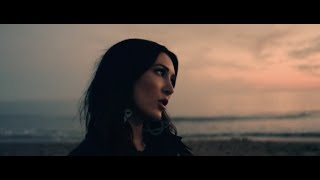 Aubrie Sellers   A Thousand Miles From Nowhere (Dwight Yoakam Cover)