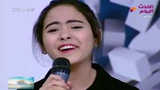 اغنية عيد الام اللي مكسرة مصر ❤ برنامج يا حلو صبح قناة الحدث اليوم || شكرا يا امي يا كل حياتي