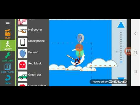 Download how to make the DreamWorks logo 2006 2010 Mp4 HD Video and MP3