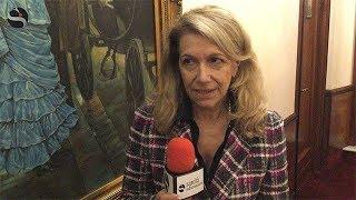 Cancro, il test che lo predice. L\'intervista alla prof. Paterlini-Brèchot