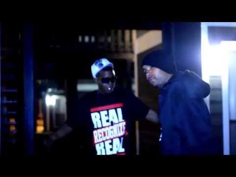 Mr Universal Feat. J.B. the BOOGYMAN - Friends Like Mine