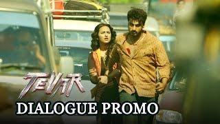 Dialogue Promo 8 - Tevar
