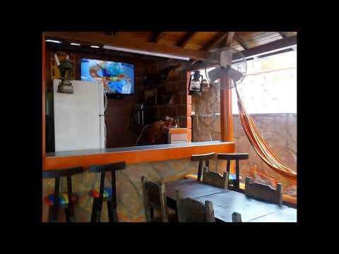 Fincas y Casas Campestres, Alquiler, Floridablanca - $2.600.000