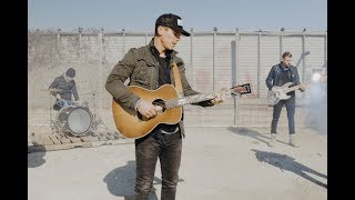 Granger Smith - They Were There (Official Music Video)