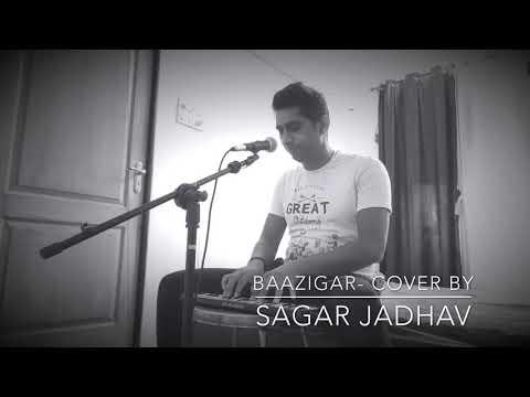 Baazigar | Title Track