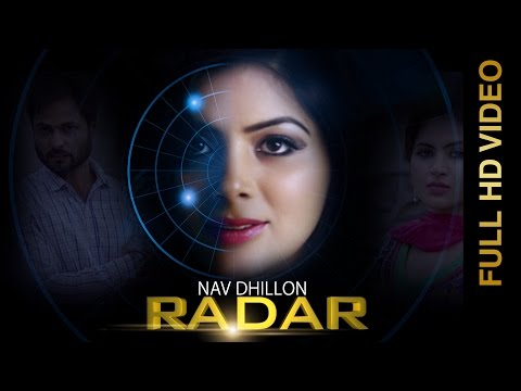 Radar  Nav Dhillon