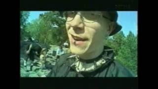 Apulanta - Juhannuskooste 2000