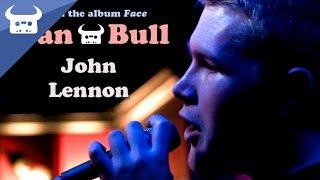 Dan Bull - John Lennon