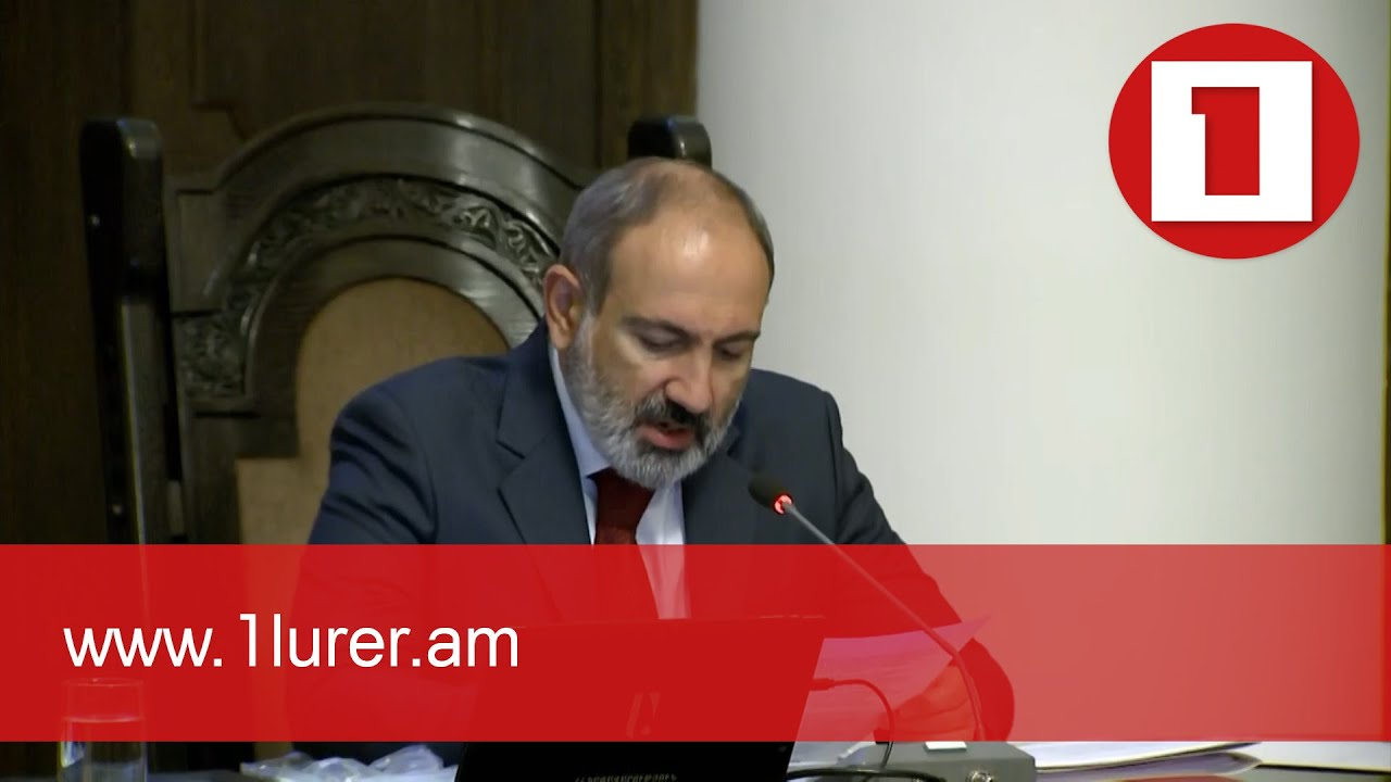 Identification of party initiating ceasefire violations is essential for further de-escalation of situation: Pashinyan