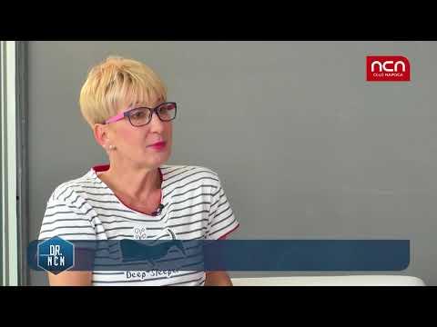 Pret pompa de insulină în Kiev