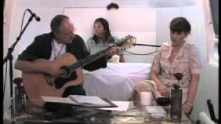 Pete Townshend  - Too Much Of Anything (6-17-2006)