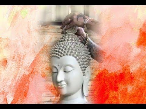 Buddha Statue Buddhist Sculpture Latest Price