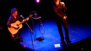 Mark Lanegan - Shiloh Town  @ Tivoli (3/8)