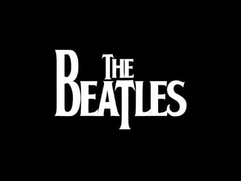 Watch The Beatles - Let It Be on YouTube