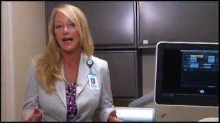 Watch the video - Medical Insight: Nonsurgical Orthopedics