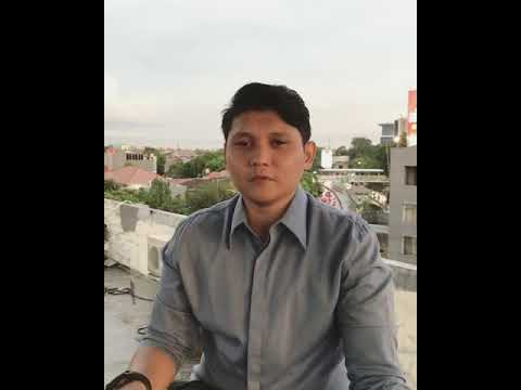 #CalonPekerjaSadarBPJSTK || Video Rekrutmen Calon Tenaga Kerja Di BPJS Ketenagakerjaan