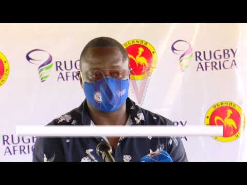 Uganda Rugby Union refuses to cancel 2019/2020 season