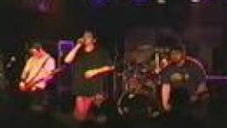 Factory 81 - Rotten Strawberries (NY 18 Sep 00) - www.factory81.ucoz.ru