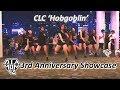 '도깨비(Hobgoblin)' Dance Cover