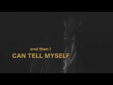 Lord Huron – The Night We Met (Lyric Video)