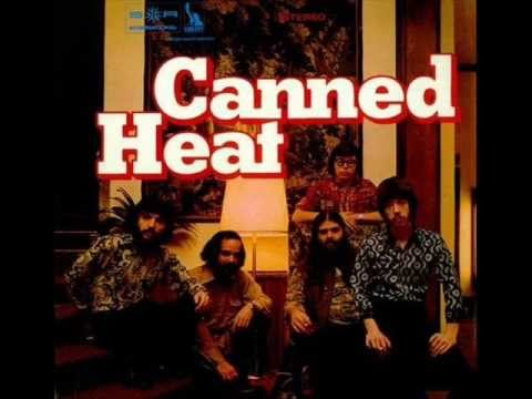 Let's Work Together (1962) (Song) by Canned Heat