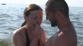 preview picture of video 'letnie Pobierowo'
