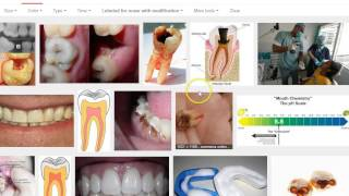 Royalty-free Images on Google