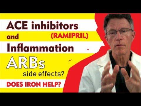Comment passer un examen médical pour lhypertension