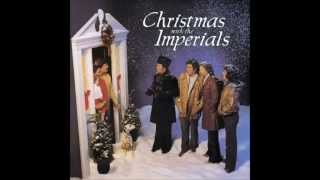 Imperials - Mary's Little Boy Child