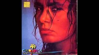 Loredana Bertè - In Alto Mare (Elo's Extended Mix)
