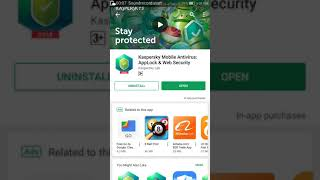 kaspersky internet security for android activation code generator