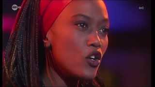 Khadja Nin - Wale Watu