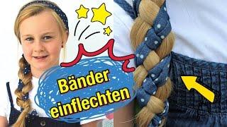 Zöpfe Und Frisuren Free Video Search Site Findclip