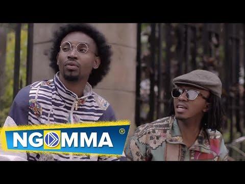 Subira lyrics by Kenty MOG with Video | SifaLyrics