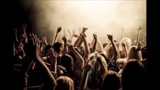 Naughty Boy ft. Wiz Khalifa & Ella Eyre - Think About It (East Freaks Remix)