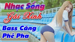 nhac-song-phe-tai-lk-nhac-song-thon-que-remix-bass-cang-phe-pha