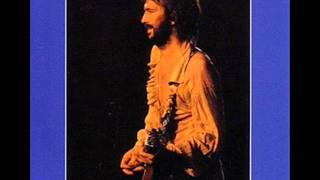 Eric Clapton-06-Get Ready-Live Denver 1974