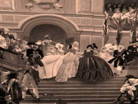 Versailles 2009 - The End of an Era